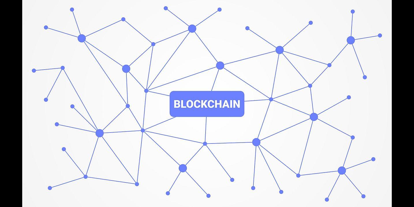 Blockchain Solution
