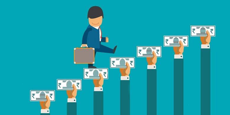 P2P - Lending. An alternate route to growth. (http://www.indiashopps.com/loans/)