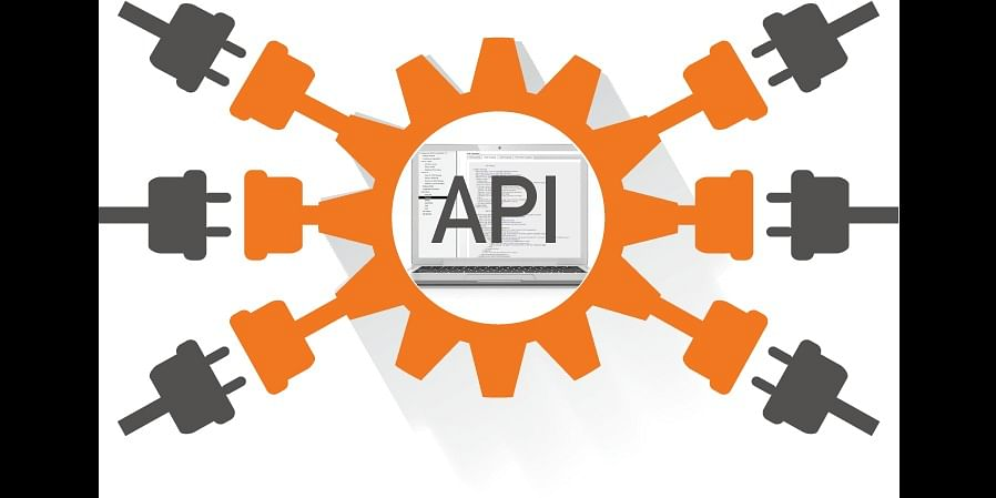 Guide to Building a RESTful API for Your Mobile App