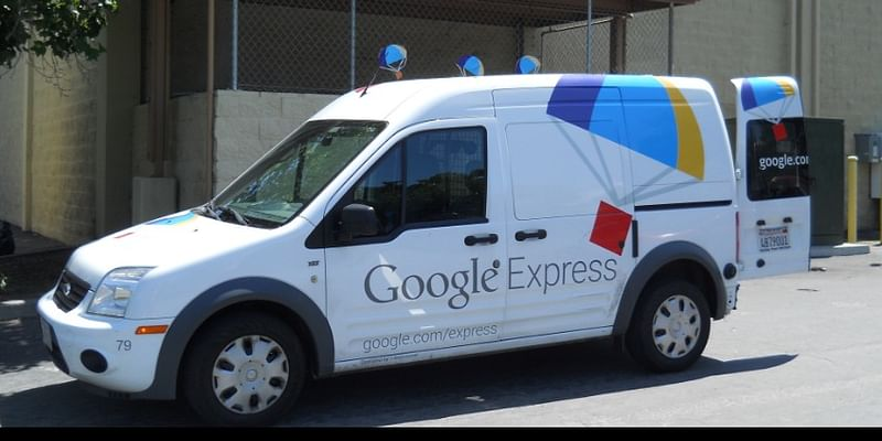 https://upload.wikimedia.org/wikipedia/commons/6/66/Google_Express_van.JPG