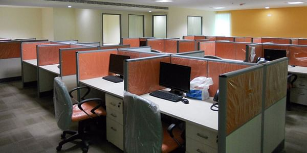 Nowadays, there is a huge demand for Plug n Play Office Space for Rent in Chennai today in the market. Even though there are lots of fields who prefer a Plug n Play spaces, IT sector is the predecessor of them all. Other companies would also prefer the same office space style looking into the fact that it more offers space solutions as far as considering meeting rooms, seminar rooms, conference halls and even cabinet seating arrangements are also concerned.