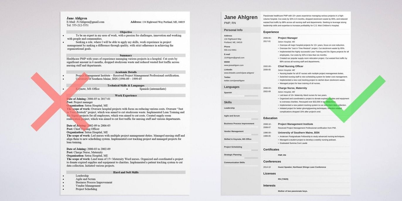 Buy resume for writing much