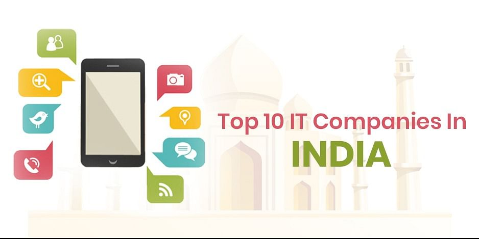 <h2><b>Fig: Top 10 IT Companies in India</b></h2>
