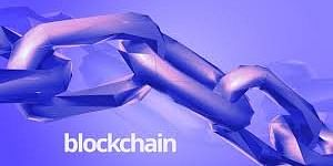 Source: https://commons.wikimedia.org/wiki/File:Blockchain_Illustration.jpg