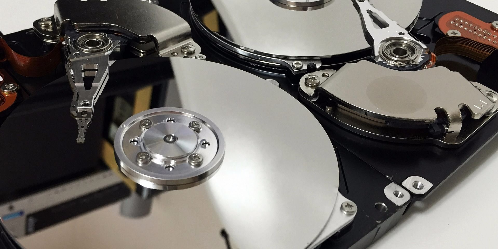 How to use data recovery tools more effectively