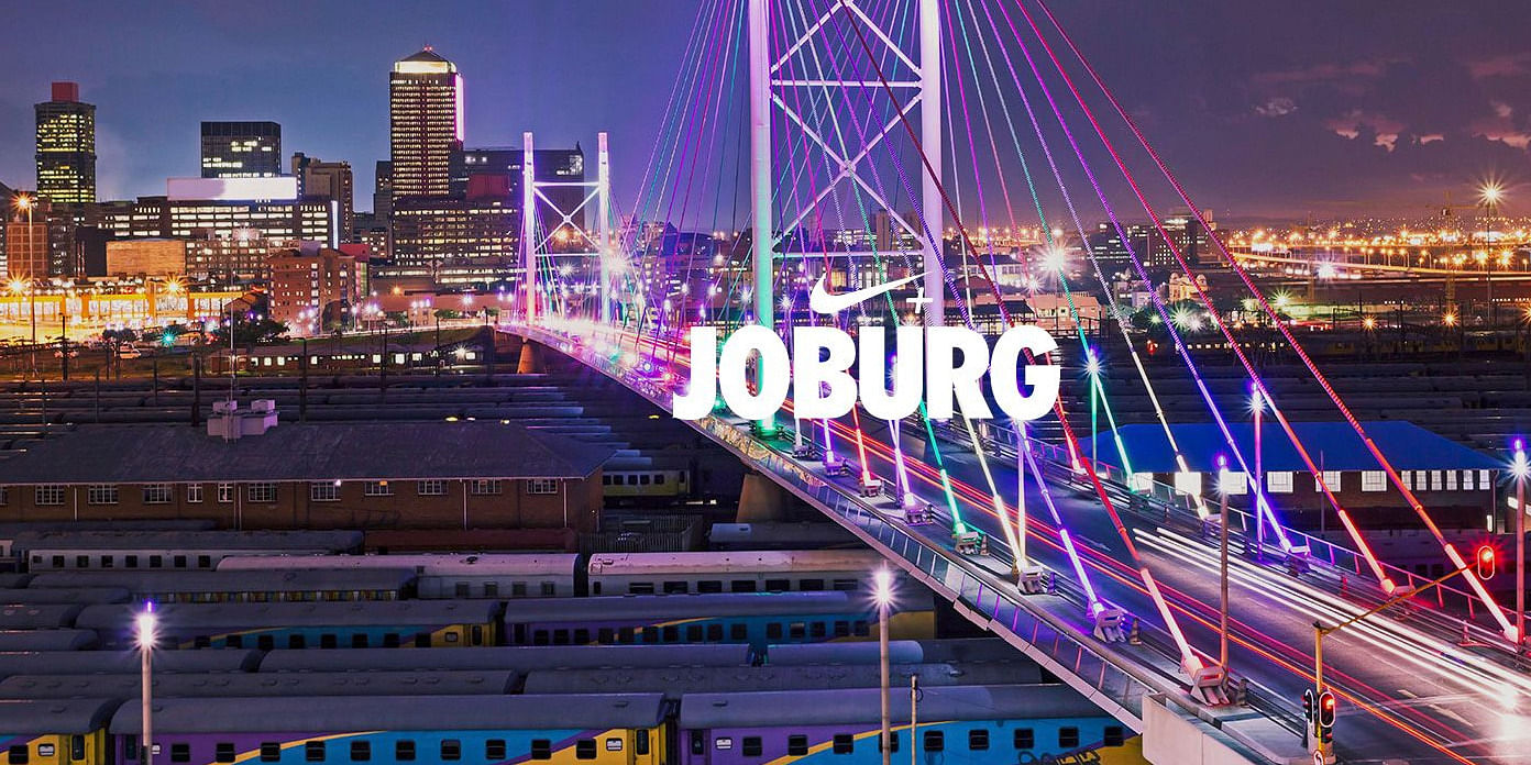 Image Source: https://content.nike.com/content/dam/one-nike/en_us/season-2015-ho/running/Cities/Johannesburg/Ho15_RN_NikeDotCom_City_Page-Johannesburg_Des