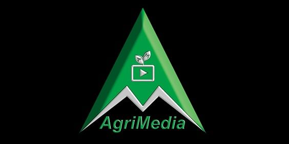 Top 5 best android apps for Indian farmers/agriculture – 2018