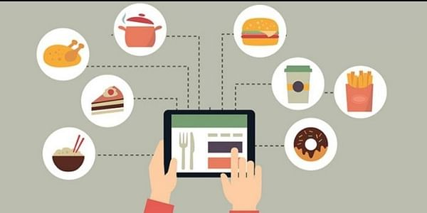 No app development company can give an exact number for app development as it varies depending on a host of factors. Here, we have given valuable information for business owners who wish to know how much an on-demand food delivery app can cost and where does the money go!