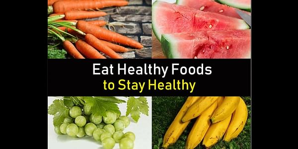 The best sports nutritionists suggest that nutritious healthy diet along with physical activity is the foundation of good health.