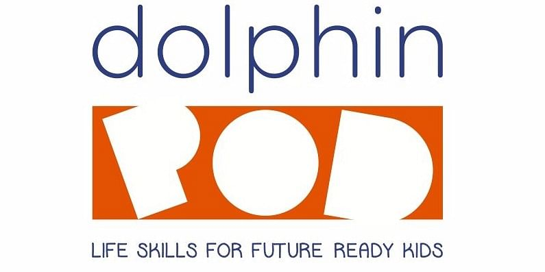 Dolphin POD is a World Class Learning Centre that provides fun, interactive and inspiring education; unlike any other institute/organization.