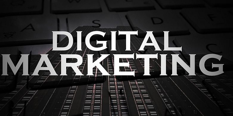 The Role Of Digital Marketing In Startup Success