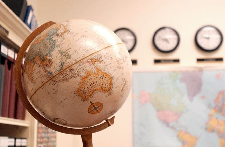 Study visa consultants can help you out in studying abroad without any troubles : <b><a href=