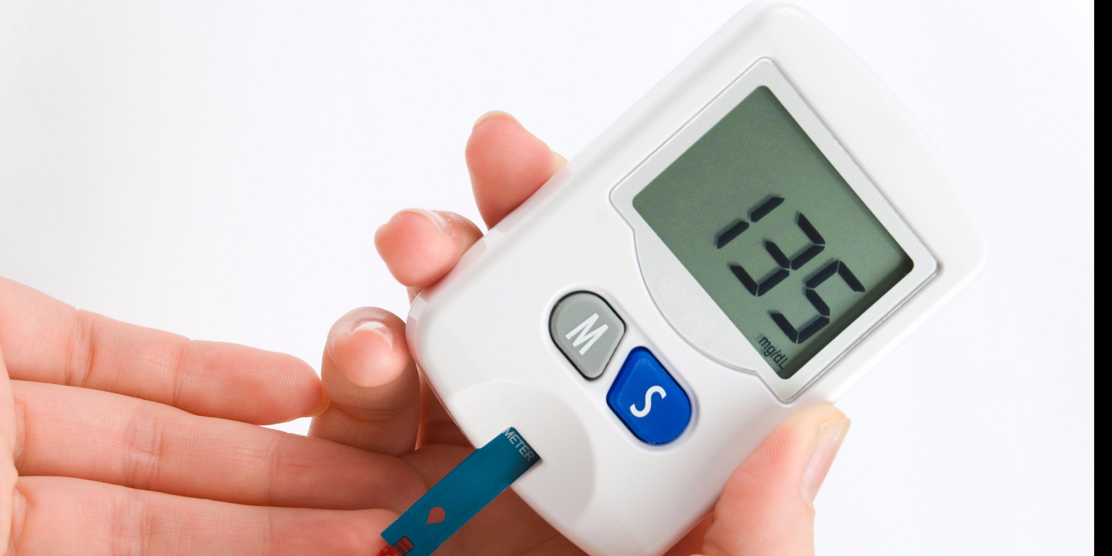 Remedies for Diabetes