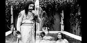 <b><u>Raja Harishchandra- the first cinema</u></b>