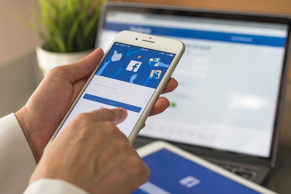 CitrusBits | Mobile App Development Company