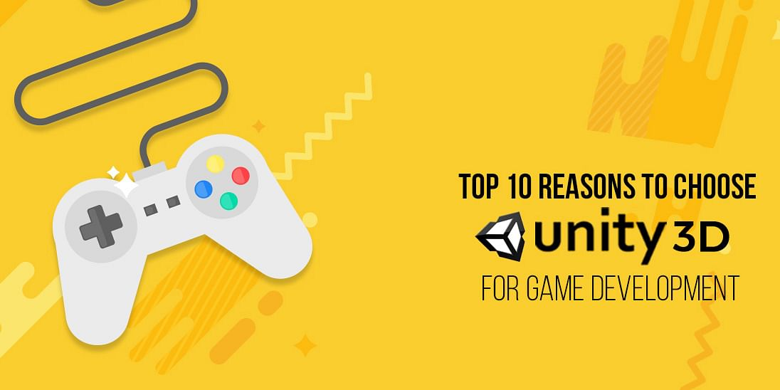 Unity 3d Text
