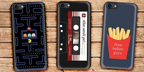 tips to buy the best phone case online