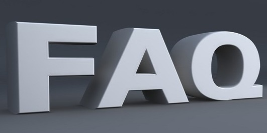 Aadhaar Card FAQs
