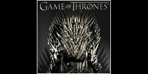 Game Of Thrones has been a sensation like no other in recent times. What many don't realise is that a lot of what happens in the show can be translated into the real world of business finance.