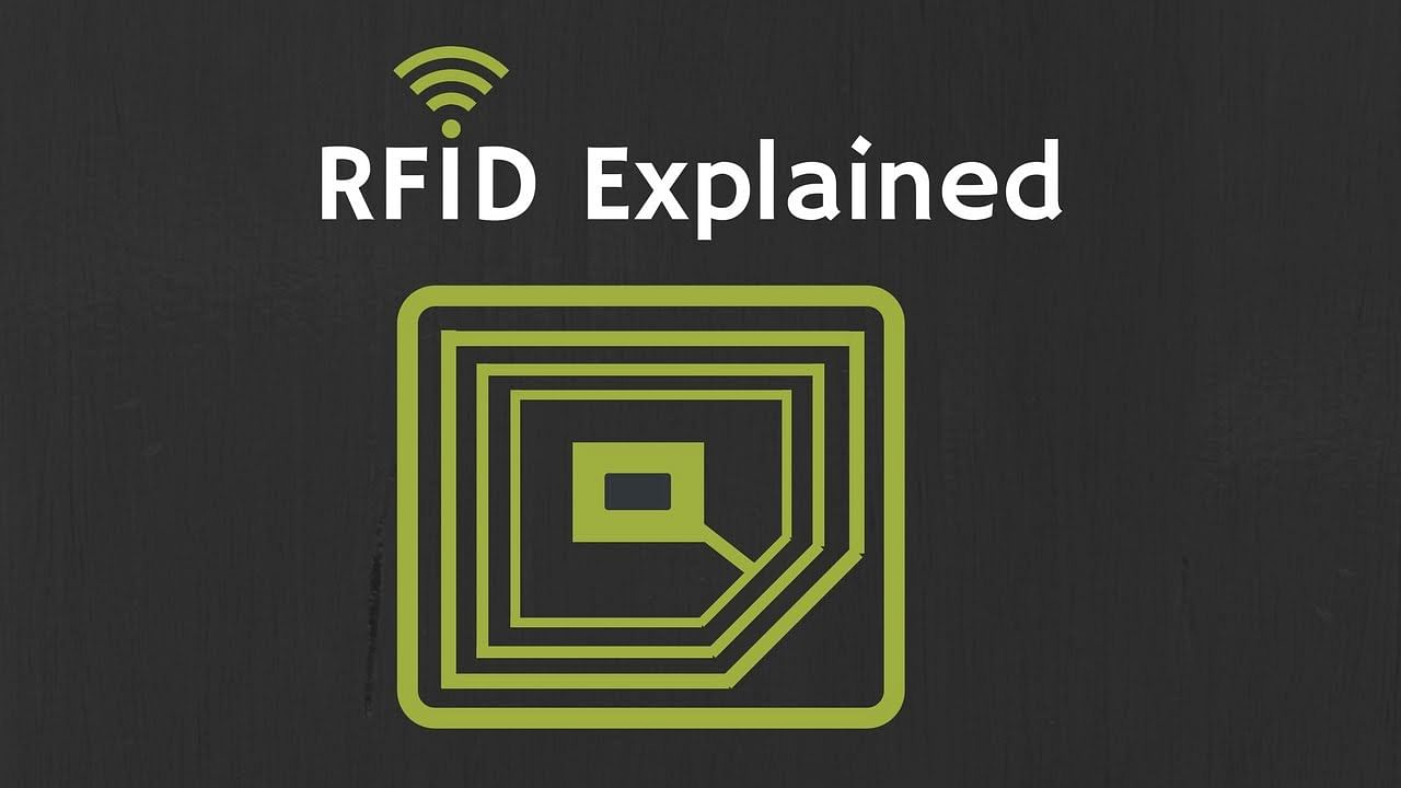Advanced technologies result in growth in adoption of RFID technology in various sectors