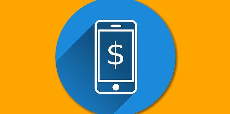 Cash rich app development strategy