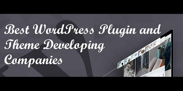 Top 10 Trusted WordPress Plugin Developers in the World
