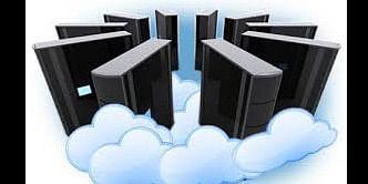 Cloud VPS Hosting<br>