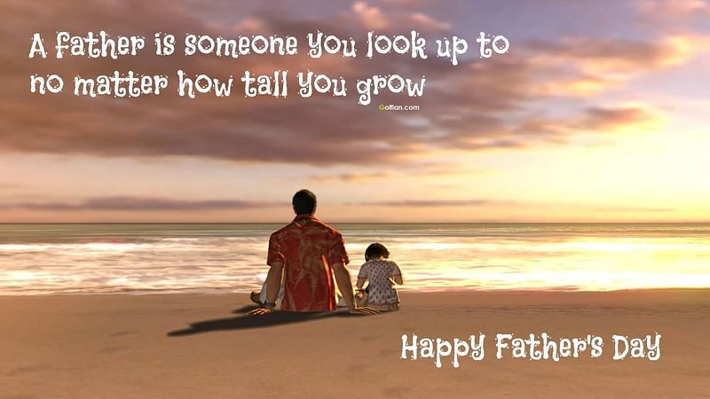 (http://www.golfian.com/wp-content/uploads/2016/05/Father-And-Son-Quotations-027.jpg)