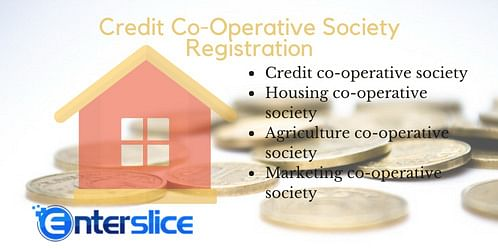 Credit Co-operative Society Registration, <i>Source: Pexels</i><br>