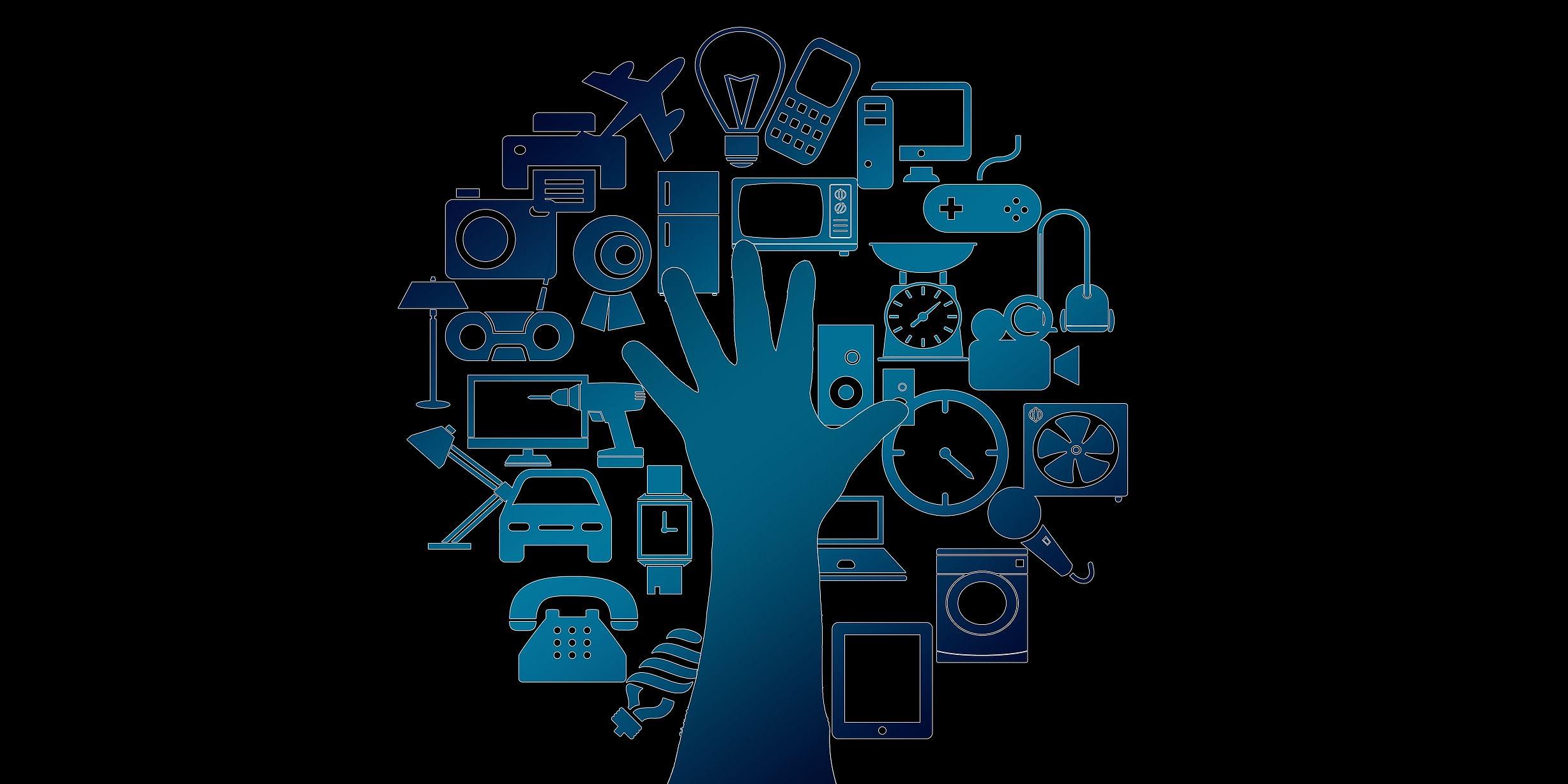 IoT cloud solution