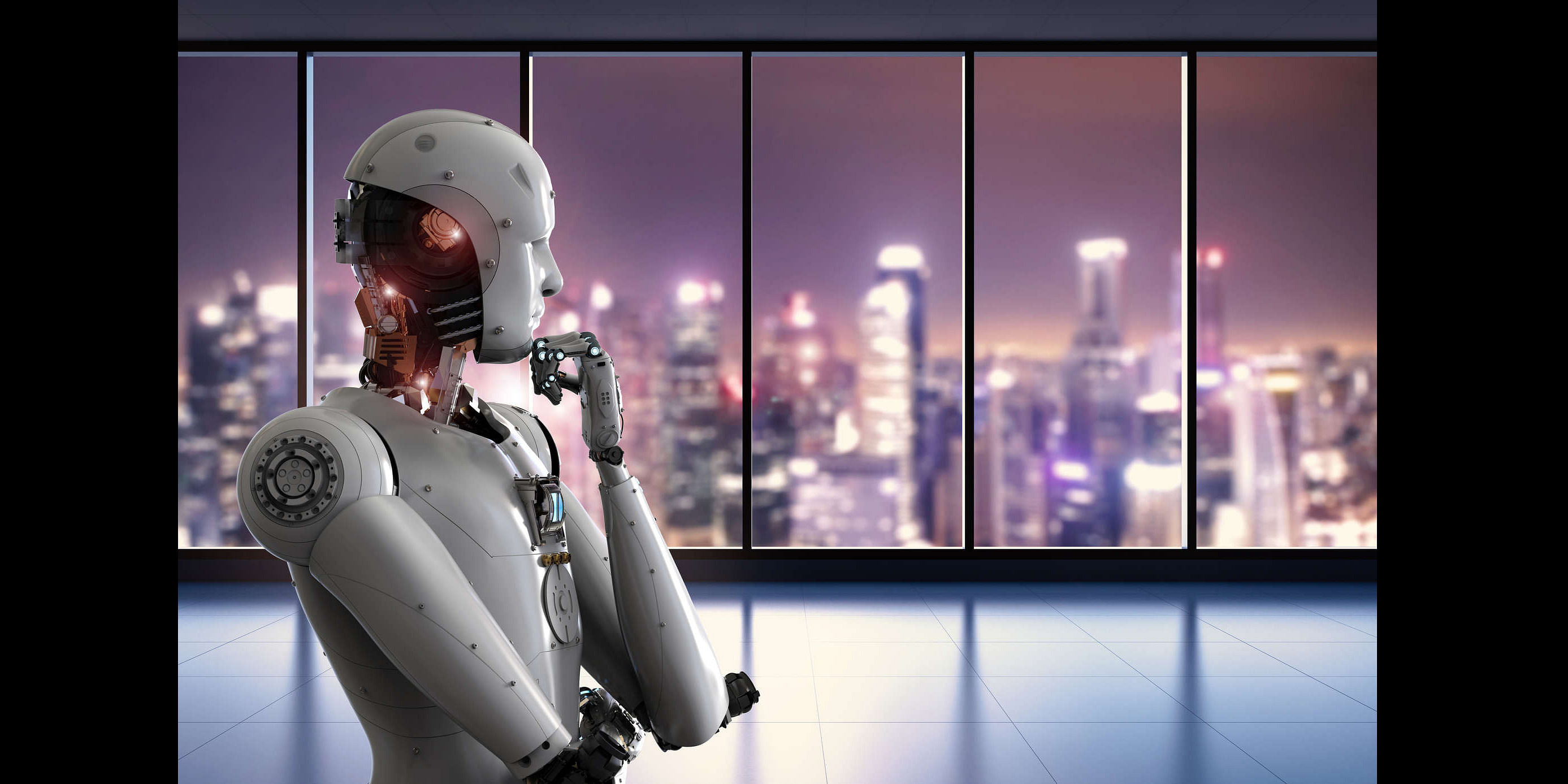 Artificial Intellegence<br>
