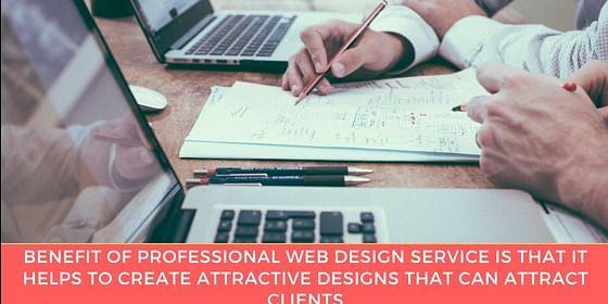 Fundamental Tips For Hiring Web Designer