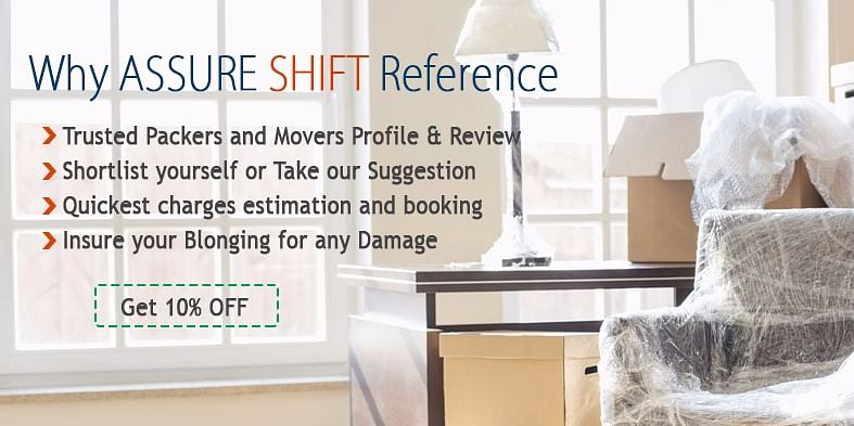Assure Shift - Features and Offerings