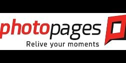 Top 10 sites to order digital photo book in India