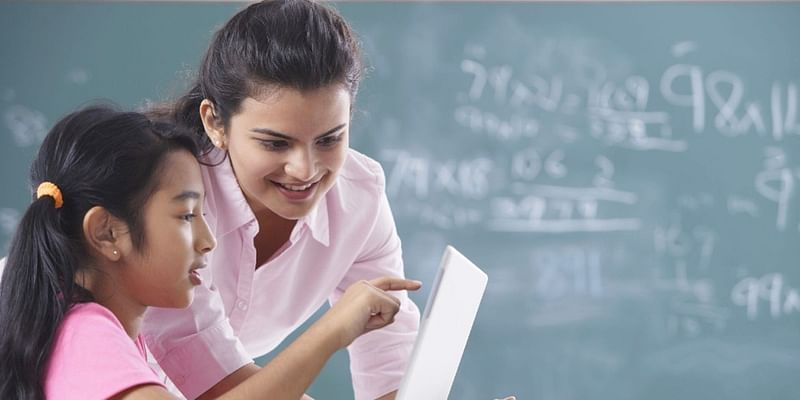 Role of Instructors and Educators