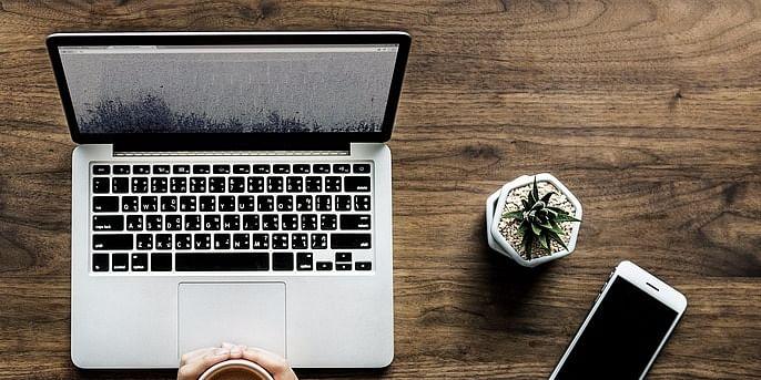 Resolve complaints using online website