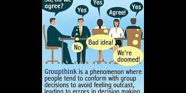 image credit: sites.psu.edu