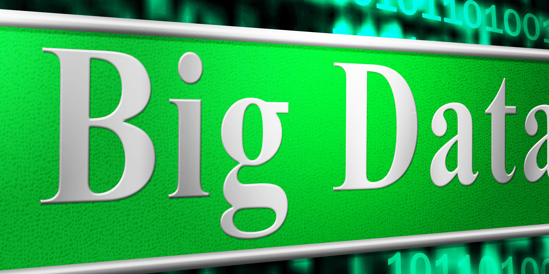 Big Data<br>