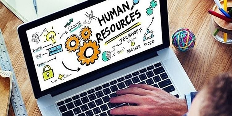 Technology Management Image: Role Of Technology In Human Resource Management