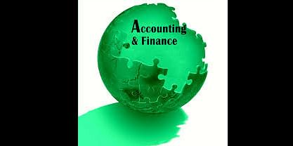 Hire financial accounting specialists