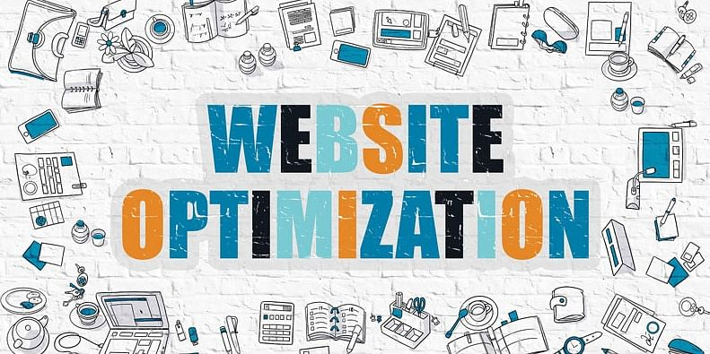 Importance and Benefits of Website Optimization