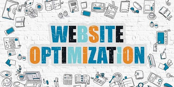 There are many people who misunderstand website optimization aka one time SEO as an activity of optimizing title and meta description. However, the fact is different. The website optimization is much more than that and you need it.