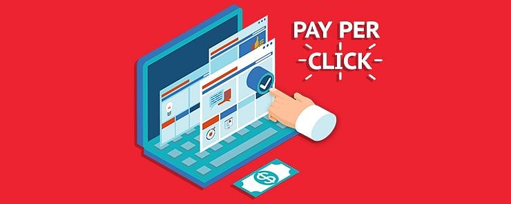 PPC for Business