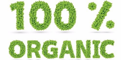 <b>KARBANA.COM, Your Organic Partner</b>