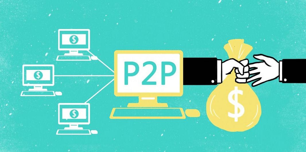 P2p Lending Deutschland