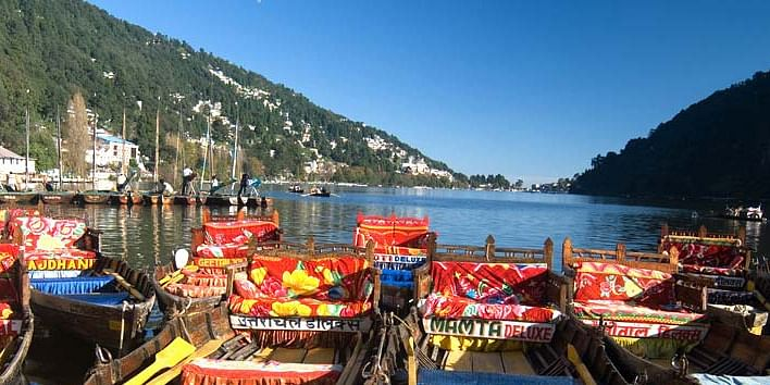 Image Source: https://upload.wikimedia.org/wikipedia/en/4/40/Nainital-lake-lg.jpg