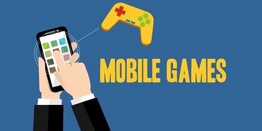 How to develop mobile games using unity platform