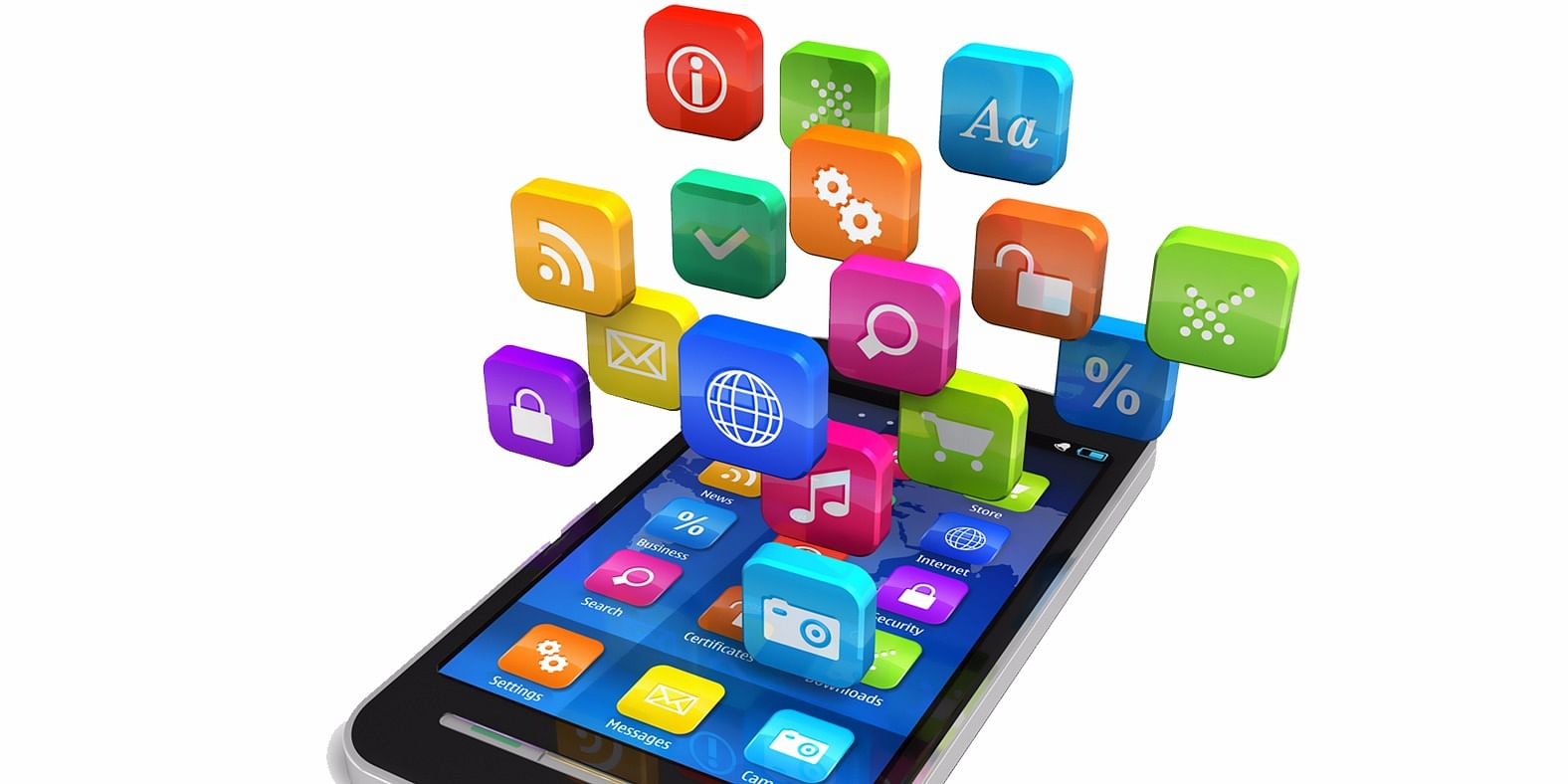 hybrid apps have fast gained fondness amongst some the world s best mobile app developers there are many reasons why mobile app development companies see