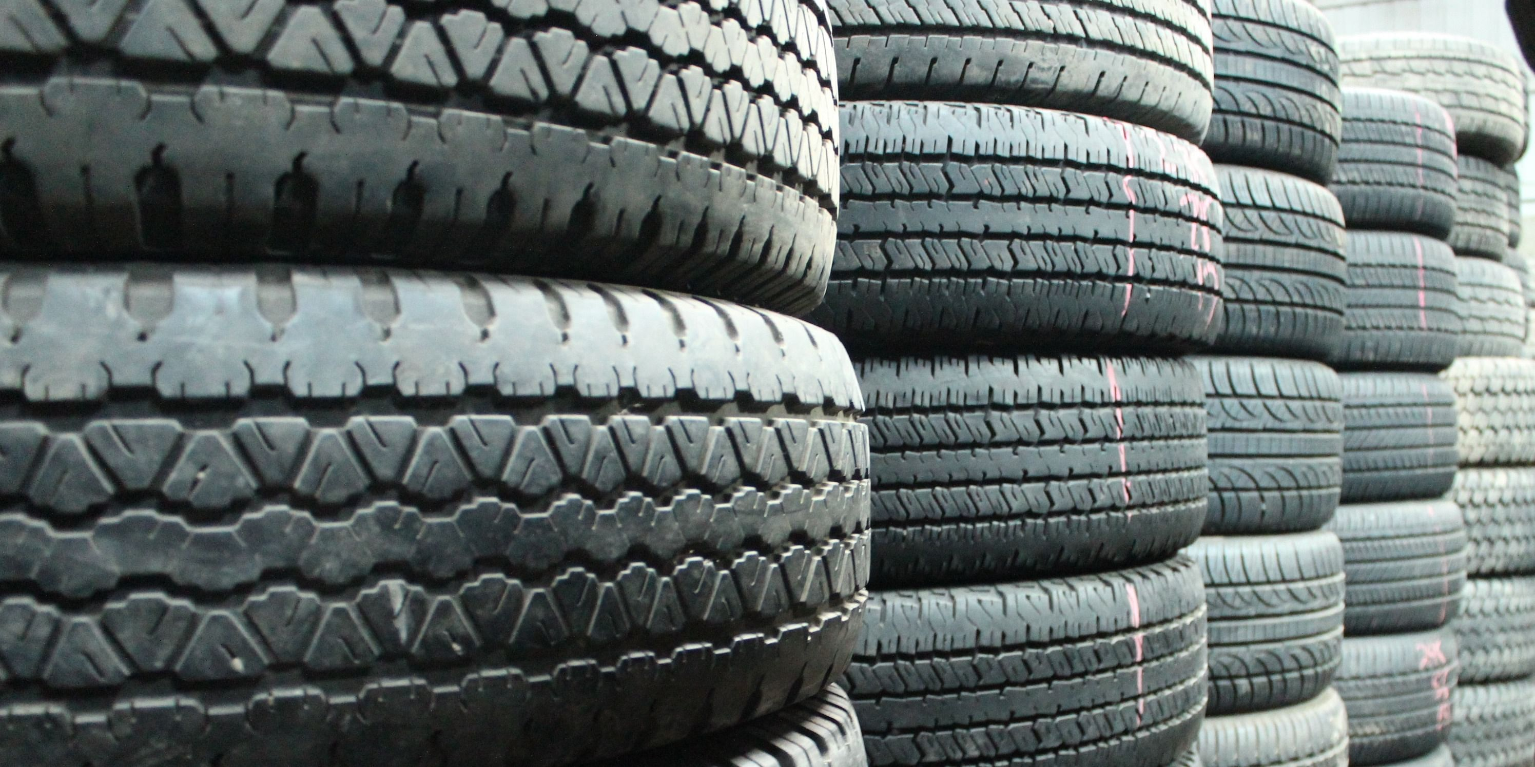 Tires For Sale >> The Market For Used Tires Is Going Up But Don T Get Drifted Away
