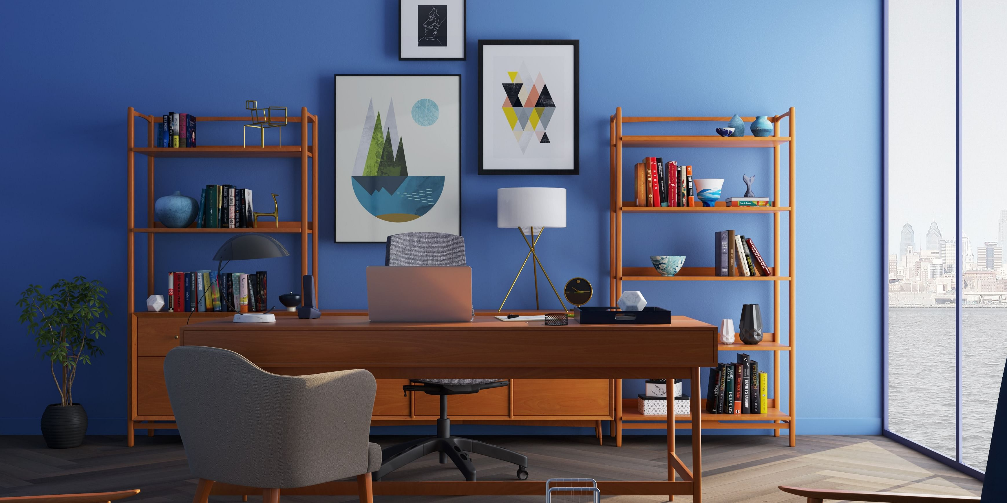 home office it. It Is Not Always Necessary To Find The Big Space Create A Home Office. Whether You Have Large Or Small In Your Home, Can Easily Office M